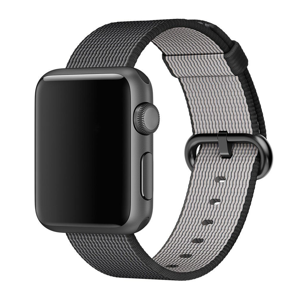 Pin On Apple Watch Straps