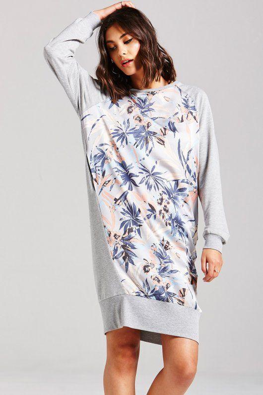 f2aff7f698 http   www.little-mistress.com clothing-c9 pastel-floral -contrast-jumper-dress-p3363