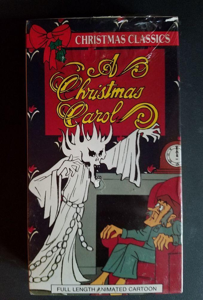 a christmas carol 1969 rare animated scary christmas shopping pinterest christmas christmas carol and animation - A Christmas Carol Animated