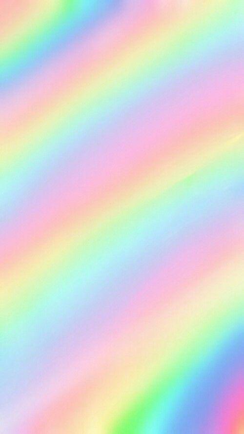 Pastels diagonal colors symbols patterns in 2019 - Rainbow background pastel ...