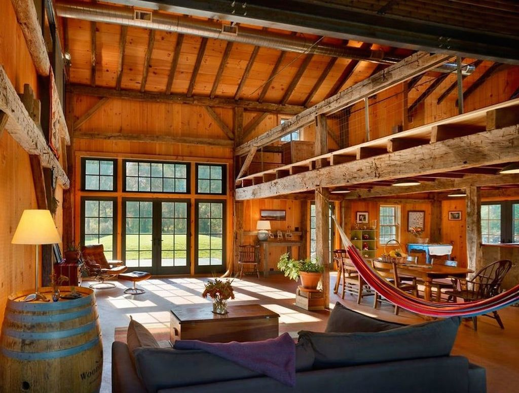 stylish barn living room design ideas barn living barn