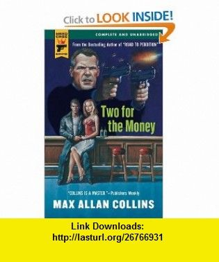 Download two for the money (2005) torrent otorrents.