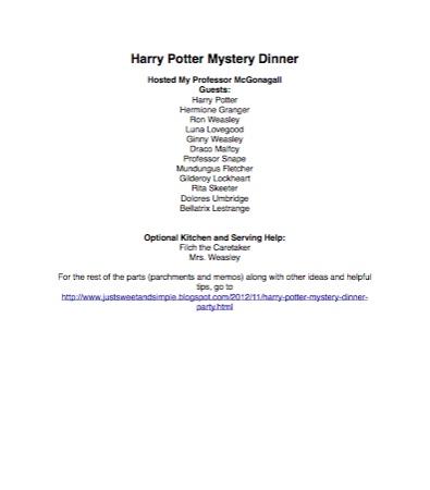 Harry Potter Google Drive Harry Potter Harry Potter