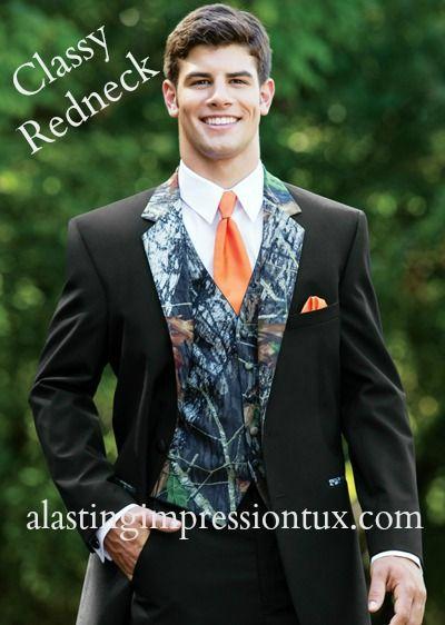 camo prom tux camo vest simply elegant fort mill sc alastingimpressiontux