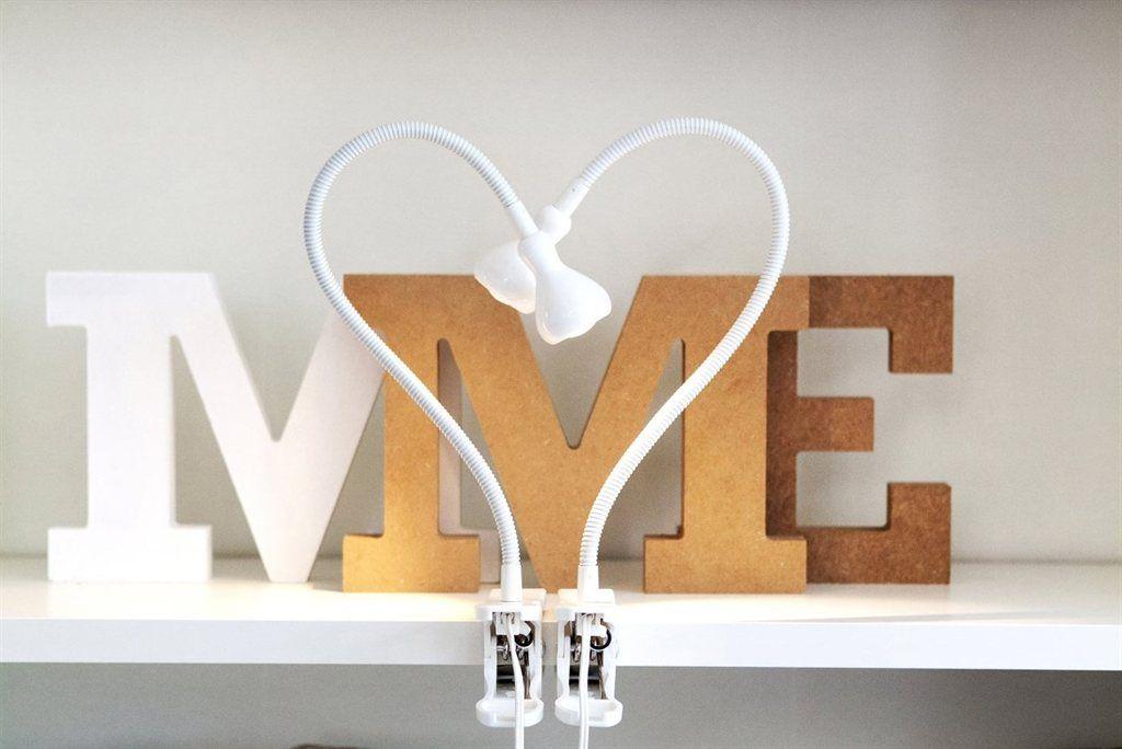 Valoa elämään! | IKEA-lehti