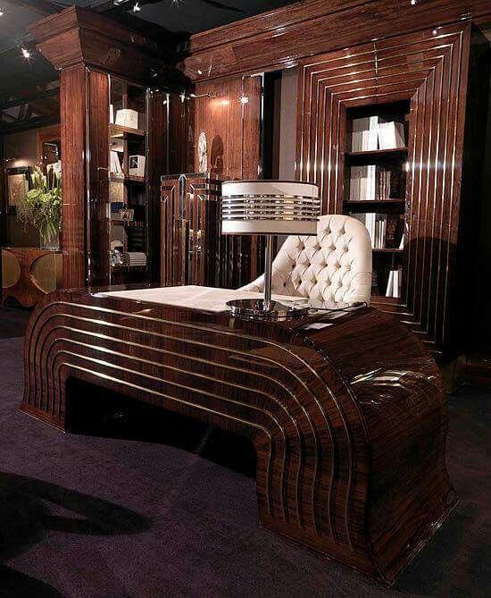 993e0c39945ecacfe7da9560828cdb0f Jpg Deco Decor Art Deco Home