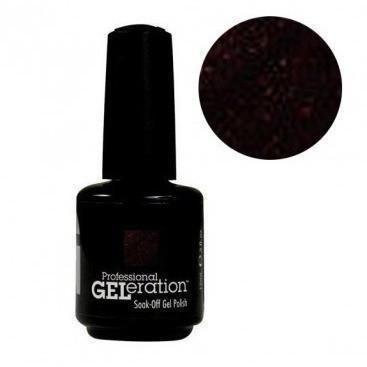 Jessica GELeration - It's Taboo #990