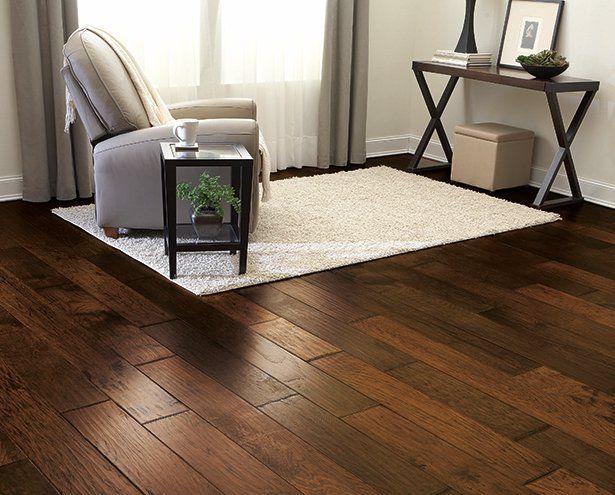 Bourbon Regal Hardwood Floors Dallas Houston Hardwood