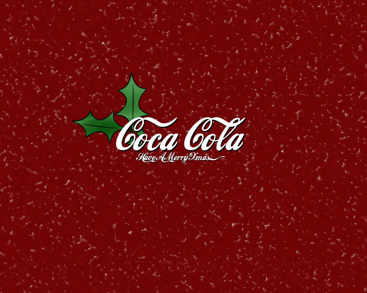 coca cola christmas desktop backgrounds free download. Black Bedroom Furniture Sets. Home Design Ideas