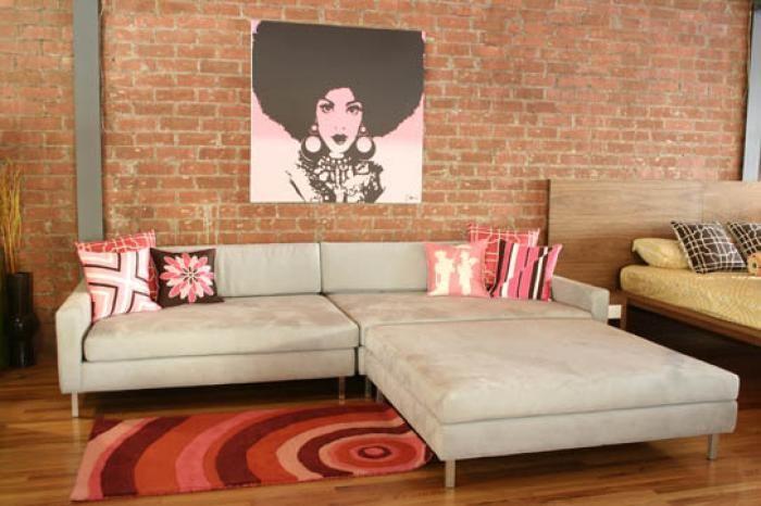 Charmant 14 Wonderful Deep Seated Sectional Sofa Pic Ideas