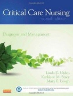 Critical care nursing diagnosis and management 7e free ebook critical care nursing diagnosis and management 7e free ebook online fandeluxe Choice Image