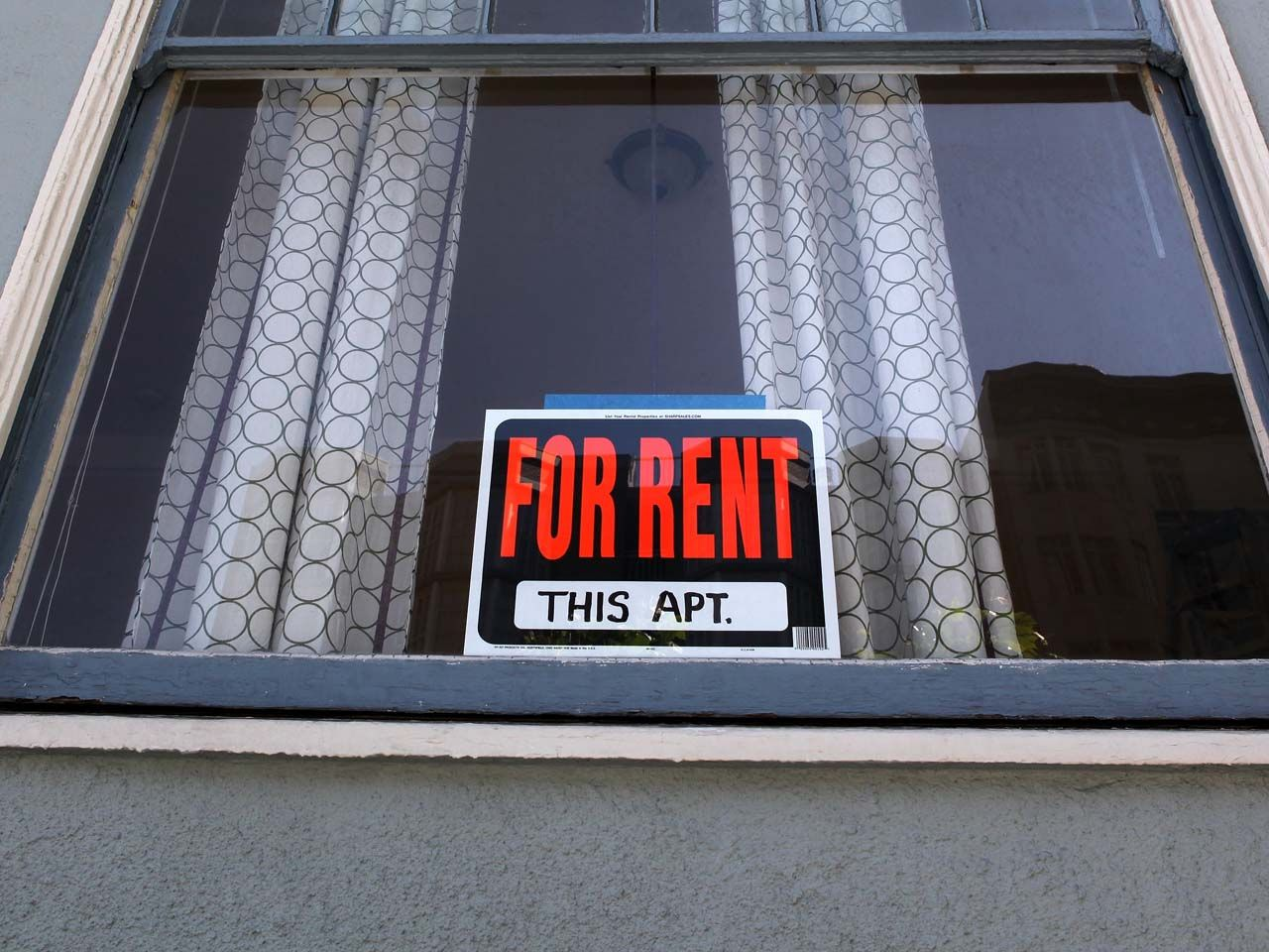 No renters insurance? 5 facts you need to know Being a
