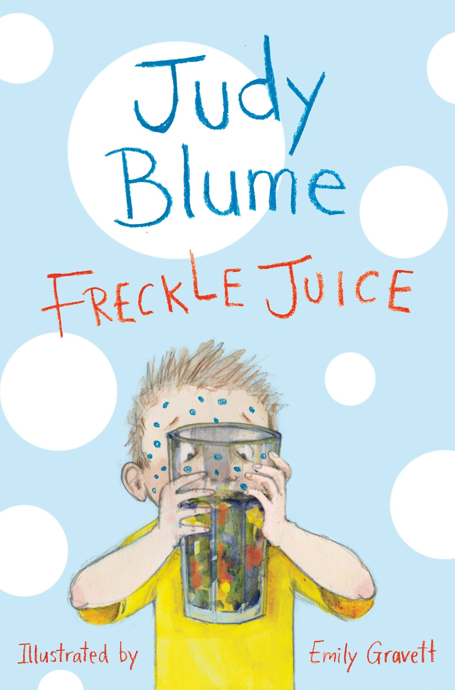 Worksheets Freckle Juice Worksheets gorgeous new freckle juice cover drawn by the amazing emily gravett