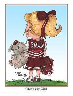 University of Alabama Clip Art | Roll Tide Alabama Crimson Tide Football Player Sports Art Print #rolltidealabama University of Alabama Clip Art | Roll Tide Alabama Crimson Tide Football Player Sports Art Print #rolltidealabama University of Alabama Clip Art | Roll Tide Alabama Crimson Tide Football Player Sports Art Print #rolltidealabama University of Alabama Clip Art | Roll Tide Alabama Crimson Tide Football Player Sports Art Print #rolltidealabama