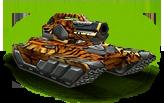 кейсы танки онлайн открыть бесплатно