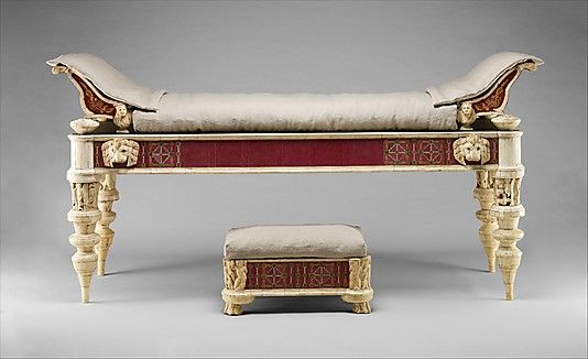 1000 images about ancient roman furniture on pinterest roman bone carving and furniture ancient greek furniture