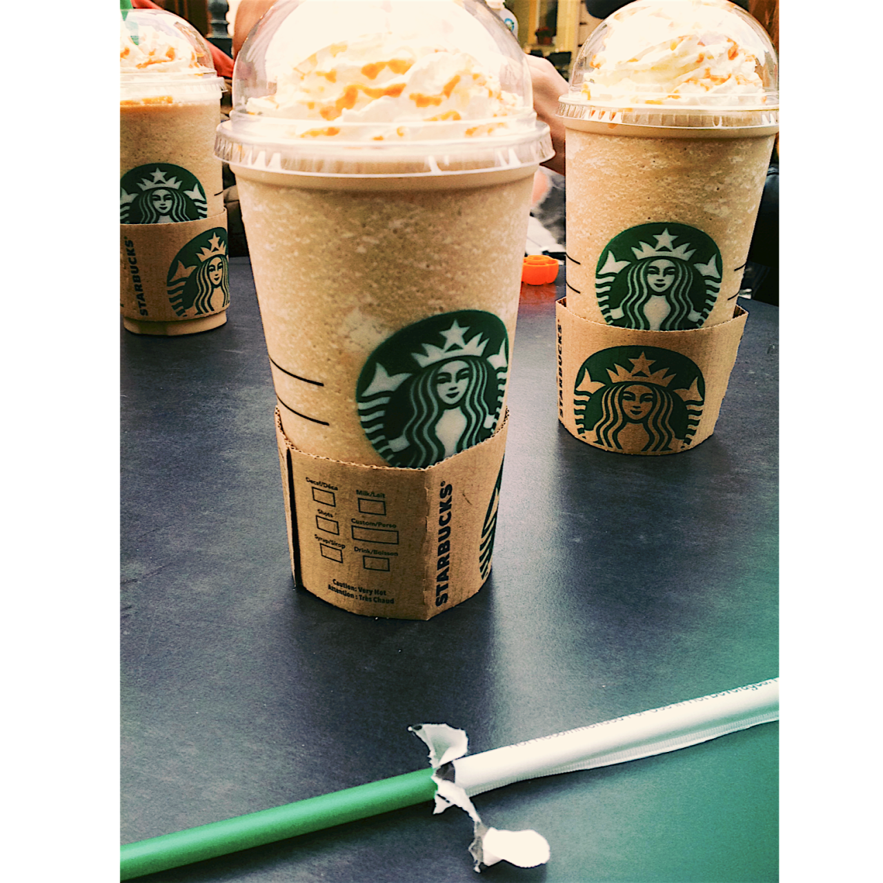 Pinterest candlesonmycake Starbucks, Hot coffee