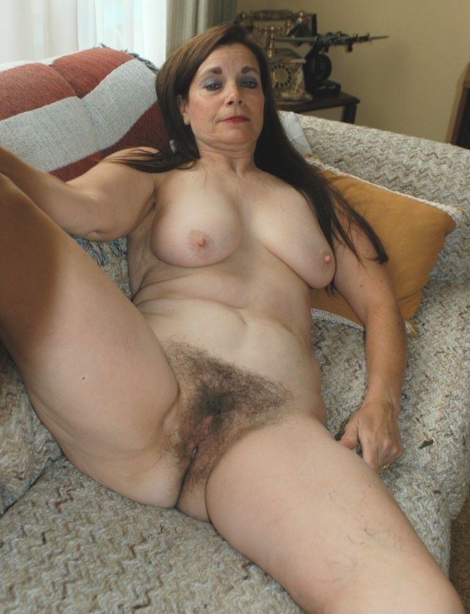 Golden milf tube