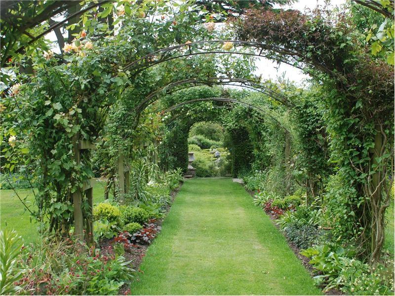 Orchard Design Ideas 2 Orchard Design Ideas Orchard Design Landscaping Inspiration Cottage Garden