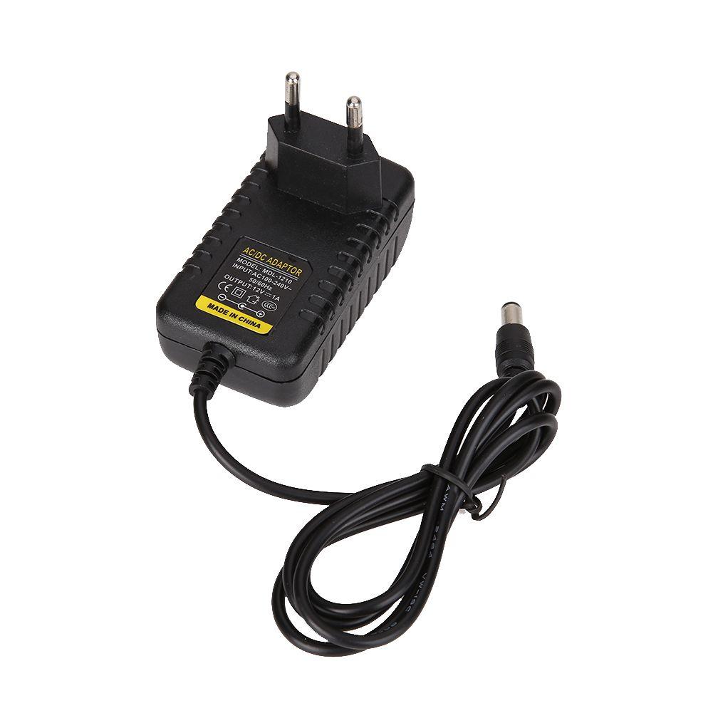 Pcd Cnr8935 E238307 100240v 5v Ac Dc Power Adapter 100 240v To 9v 1a Switching Supply Converter Eu