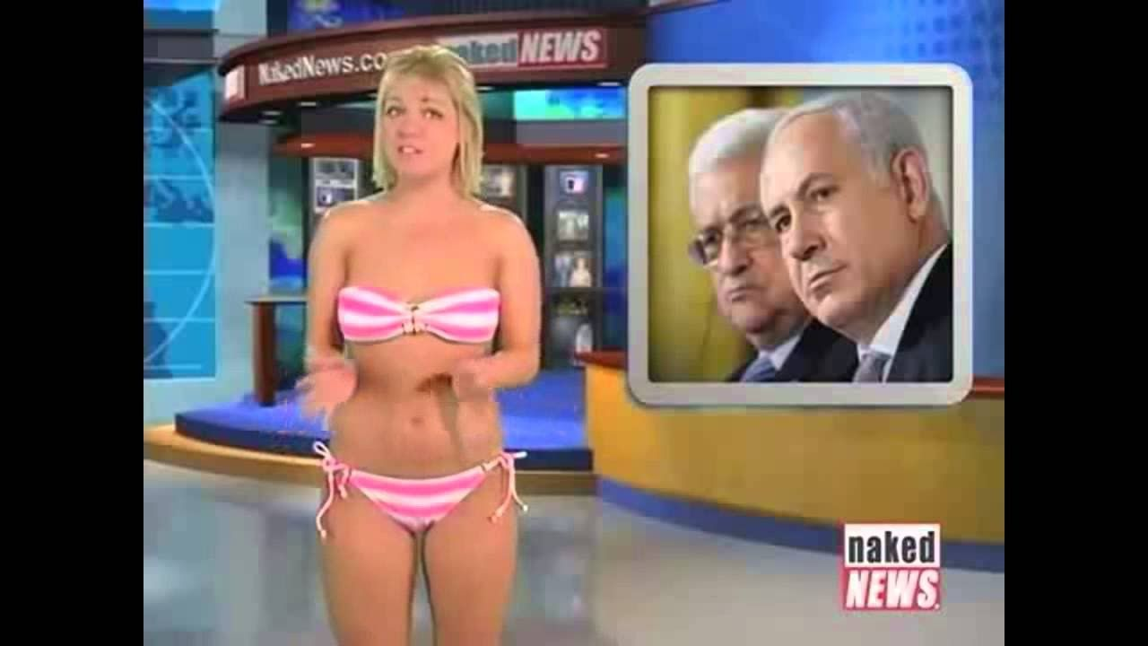Best News Fails/Bloopers 2015 - Sexy News Bloopers - Funny Videos