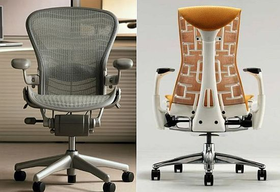 We Have A List Of Top 10 Ergonomic Chairs That Would Help Enhance Your Efficiency With Images Ergonomic Office Chair Ergonomic Chair Best Ergonomic Office Chair