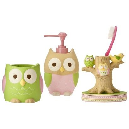 Target Circo Love N Nature Bath Collection Image Zoom