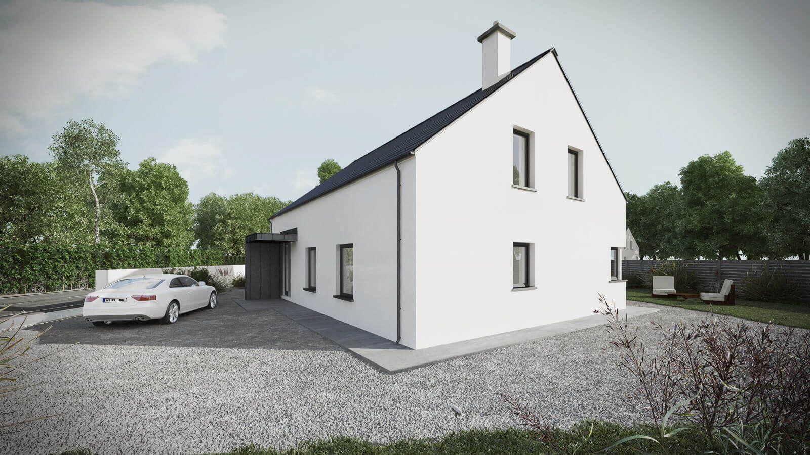 Pin On Low Density Housing Waterford