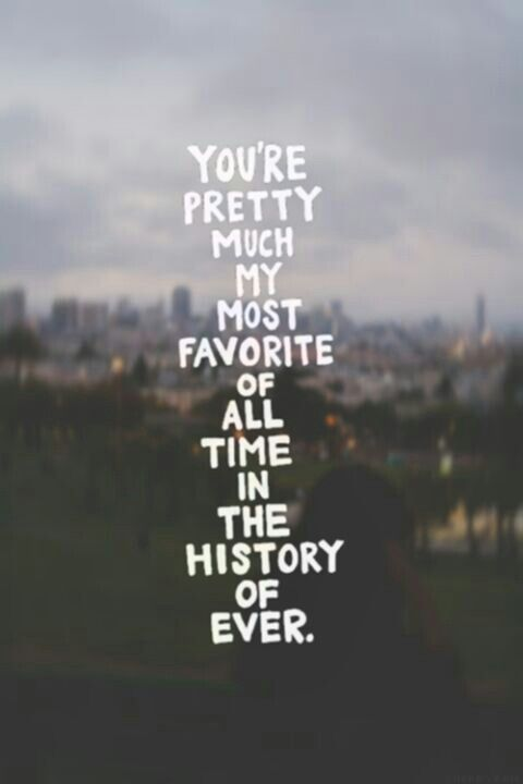 60 Most Amazing Quotes about Life and Love with Images truthful Adorable Amazing Quotes