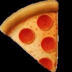Pin By Freela Manog On Emogi Pizza Emoji Emoji Pizza