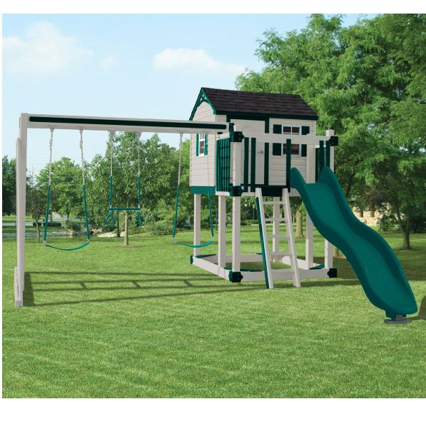 clubhouse metal rtnkozqgc art set download clip free backyard sets on pics swing