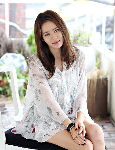 Son Ye Jin Photos Stock Pictures, Royalty-free Photos