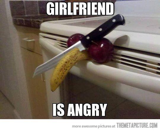 hahahahahaha wish boys had pinterest