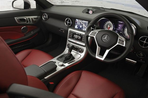 Mercedes Benz Slk 250 Mercedes Benz Mercedes Benz Slk Mercedes