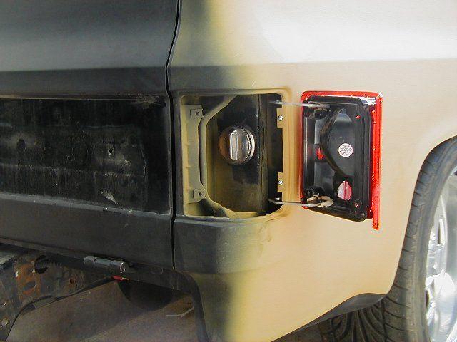 Gmc Sierra Tow Mirror Wiring Diagram On 1995 C1500 Tail Light Wiring