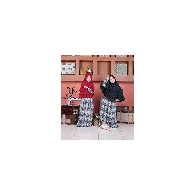 Jual Baju Okalia Kid Gbta Pusat Grosir Baju Metro Tanah Abang 4dfa70148e