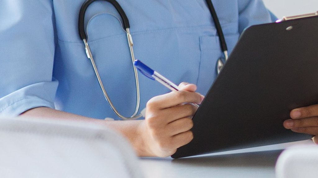 HIV clinic fined £250 for data breach #databreach #cybersecurity #internet security #technews
