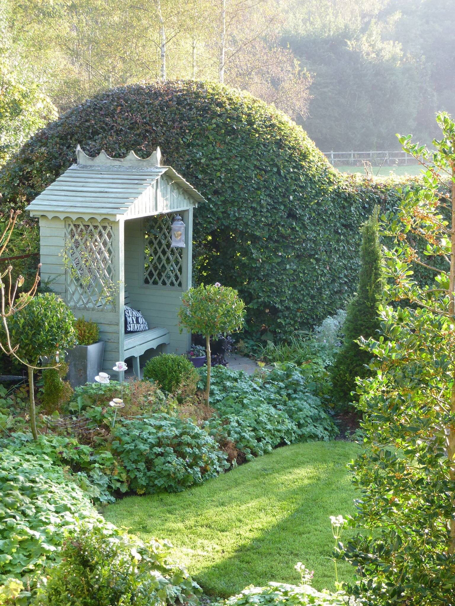Busy Bee Studio... ♡ - Beautiful... Busy Bee Studio... ♡ Gardening Garden, Beautiful