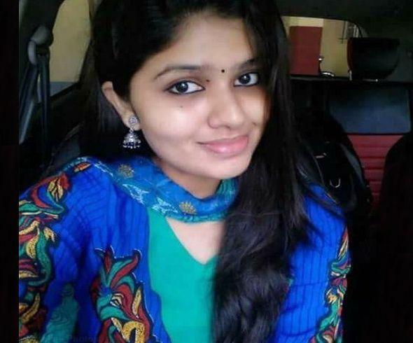 Tamil girls dating