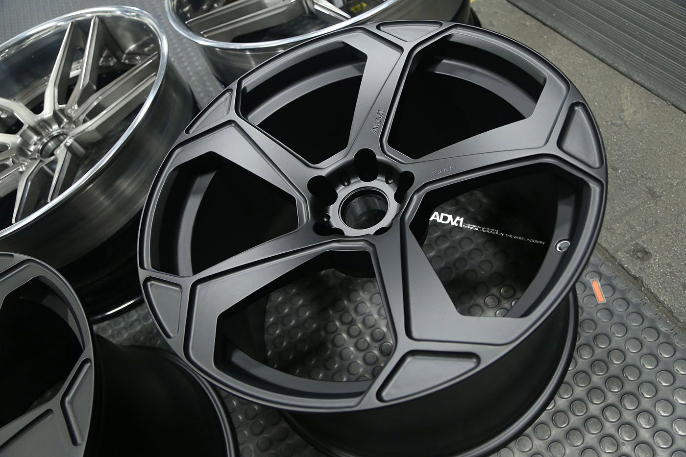 Image Result For Supercar Wheels Super Cars Wheel Performance Wheels
