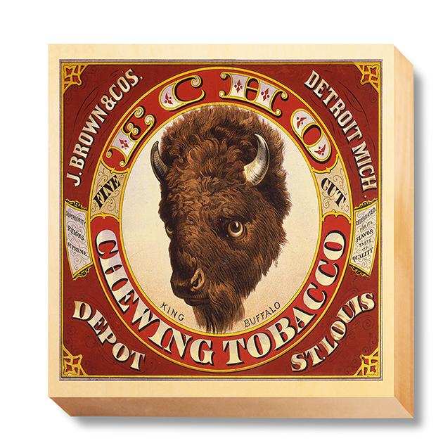 Pin on Label Art grumpybulldog.ca