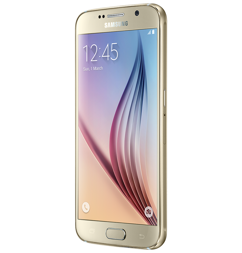 Amazon Com Samsung Galaxy S6 Gold Platinum 64gb Verizon Wireless Cell Phones Accessories Samsung Galaxy S6 Samsung Galaxy S6