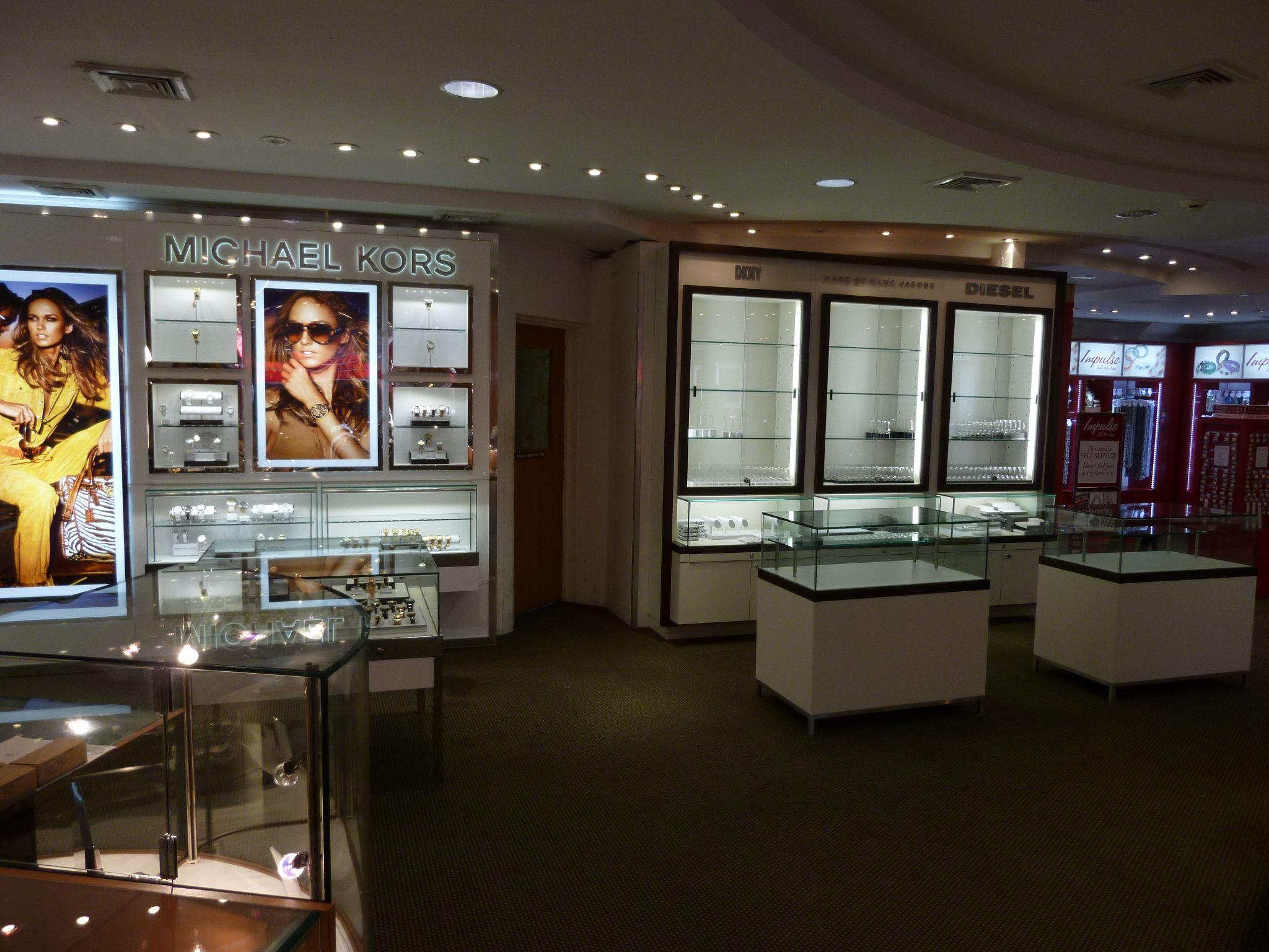 39+ Impulse jewelry mall of america ideas in 2021
