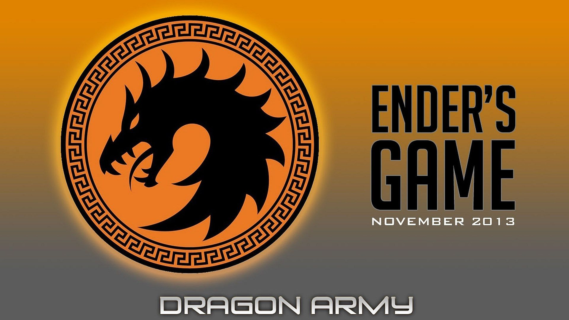1920x1080 px Free download enders game wallpaper by Elvin