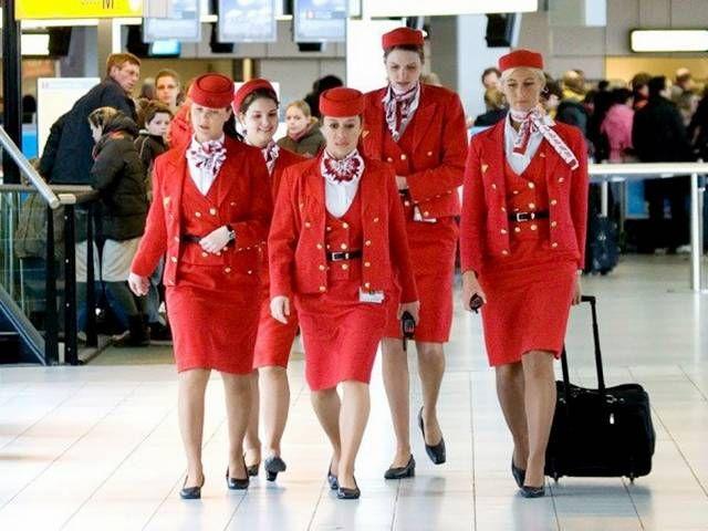 flight attendant ✈Aviation\/FA✈ Pinterest Flight attendant - canada flight attendant sample resume