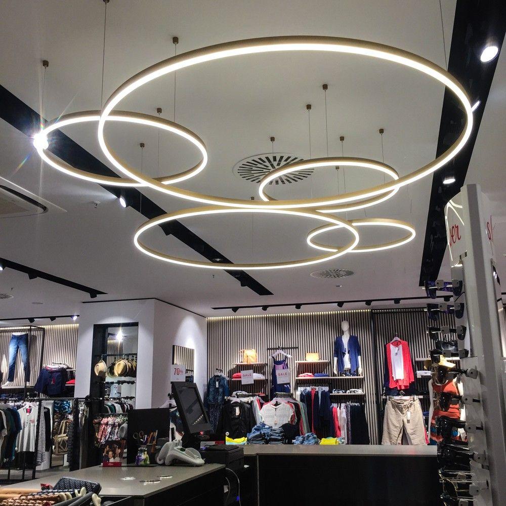 Led leuchten-Bild von Smit Amin auf Smit's room | Lampen ...