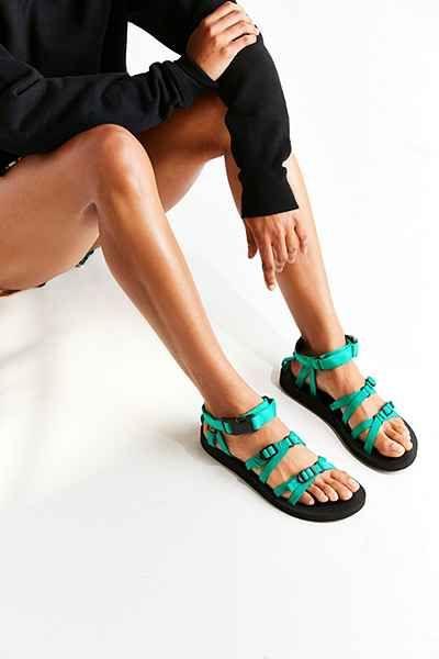 Teva Alp Sandal Modern Vegan Shoes Bags Amp Home