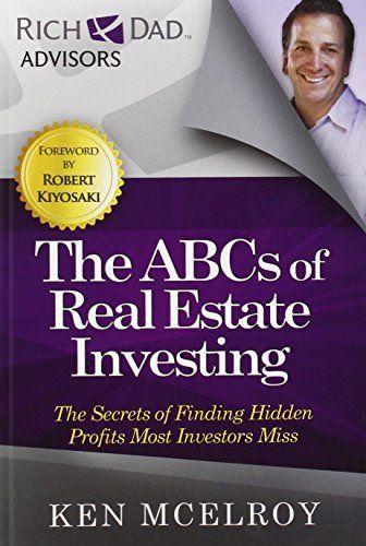 Real Estate Marketing Words #wholesaling | Real Estate Marketing ...