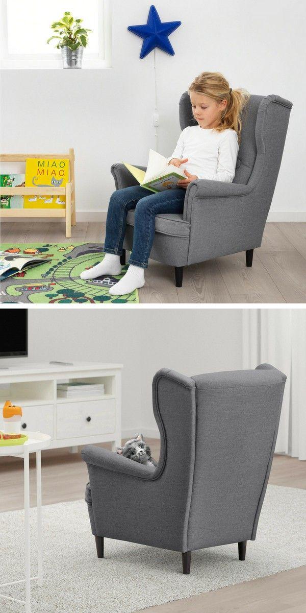 Le catalogue ikea 2019 est enfin disponible voici nos 35 articles pr f r s ikea ideas - Ikea meuble bebe ...