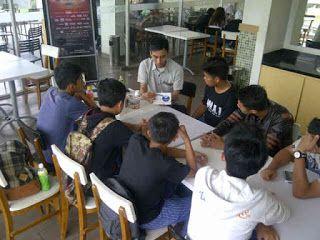 Bisnis Tiens Syariah | Cabang Bisnis Tiens ke-29 Christian ...